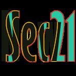 Nueva Seguridad -p21